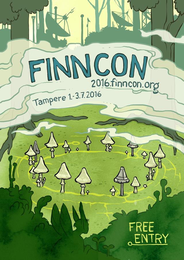 finncon2016_fwm