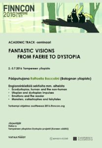 Finncon Academic track_valmis_posteri